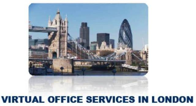 Virtual Office Services in London pic.jpg