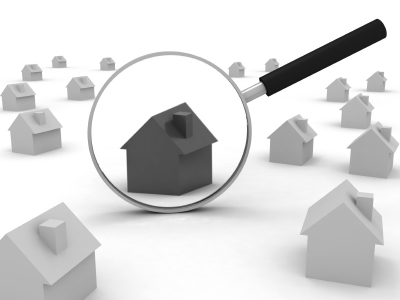Understand Risks and Rewards Of Property Purchase In The Philippines